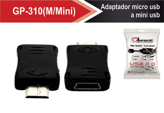 GP-310(M/Mini)
