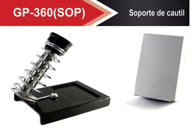 GP-360(SOP)