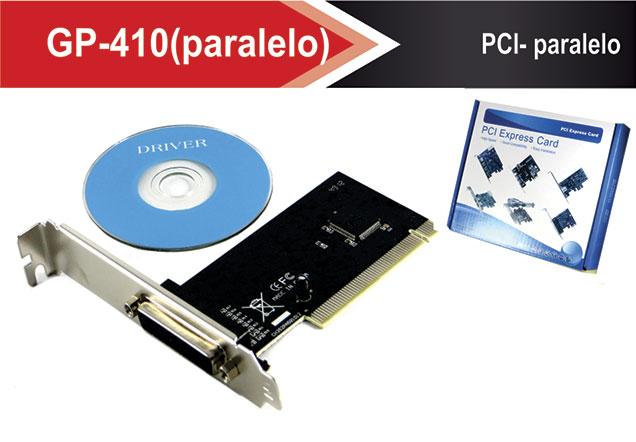 GP-410(paralelo)