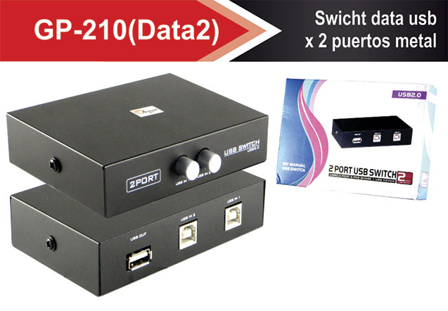 GP-210(Data2)