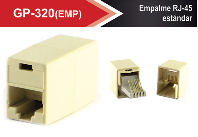 GP-320(EMP)