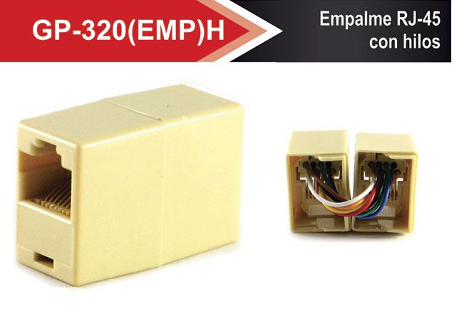 GP-320(EMP)H
